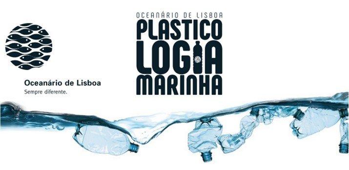 plasticologia_marinha