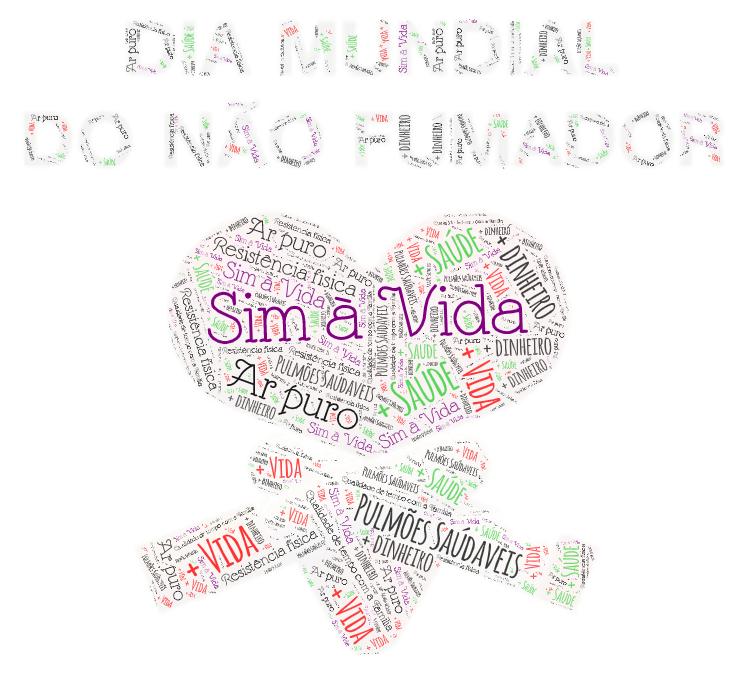 David Soares, 5B