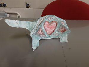 Tartaruga de carapaça apaixonada (23022021 16_05_24)