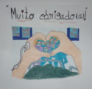 16-Luana Sousa 9ºF ArteTempoPandemia