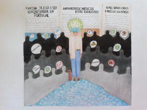 21-Sara Cardoso 9ºF ArteTempoPandemia
