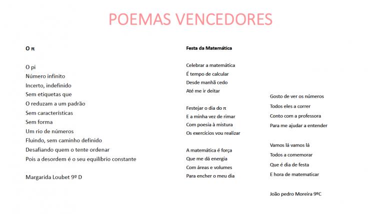 Poetematicando 2, às 22.47.24