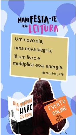 7B_Beatriz
