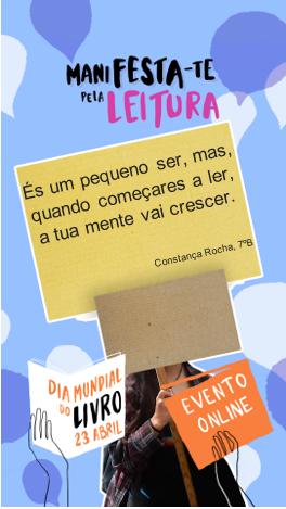7B_Constança