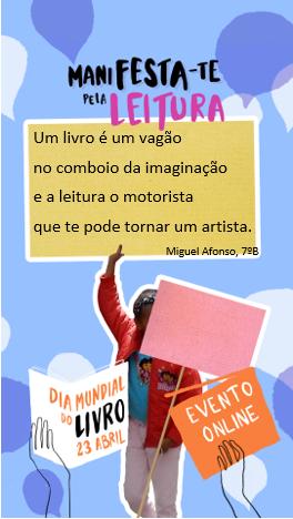 7B_Miguel