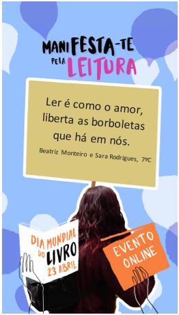 7C_Beatriz