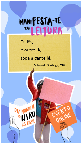 7C_Dalmindo