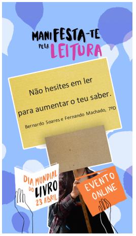 7D_Bernardo