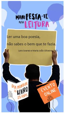 7D_Lara