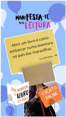7F_Lara