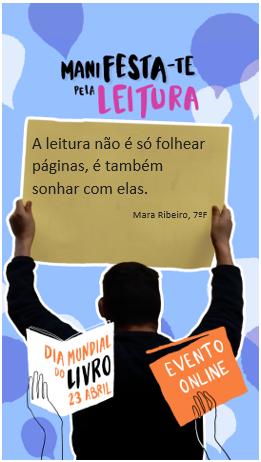 7F_Mara